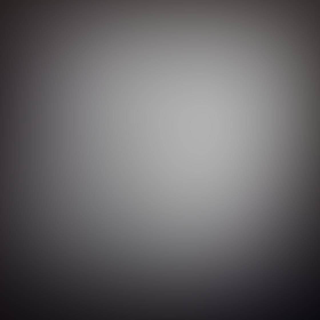 iPhone Silhouette Photos 12