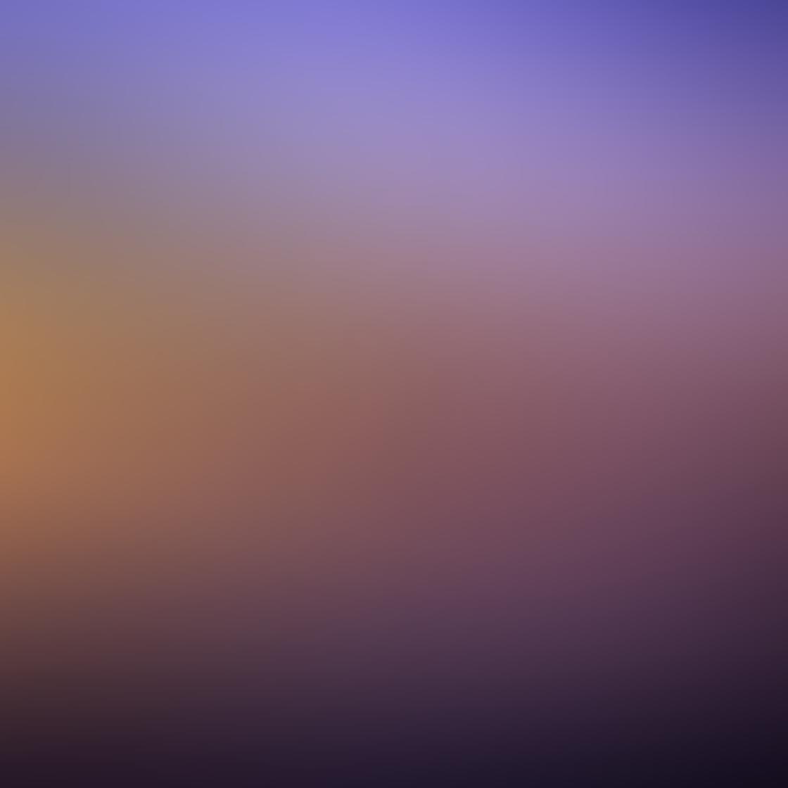 iPhone Silhouette Photos 13
