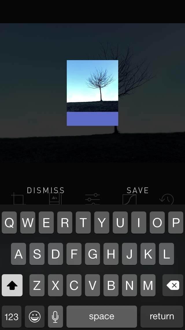 Darkroom App iPhone Photos 14 no script