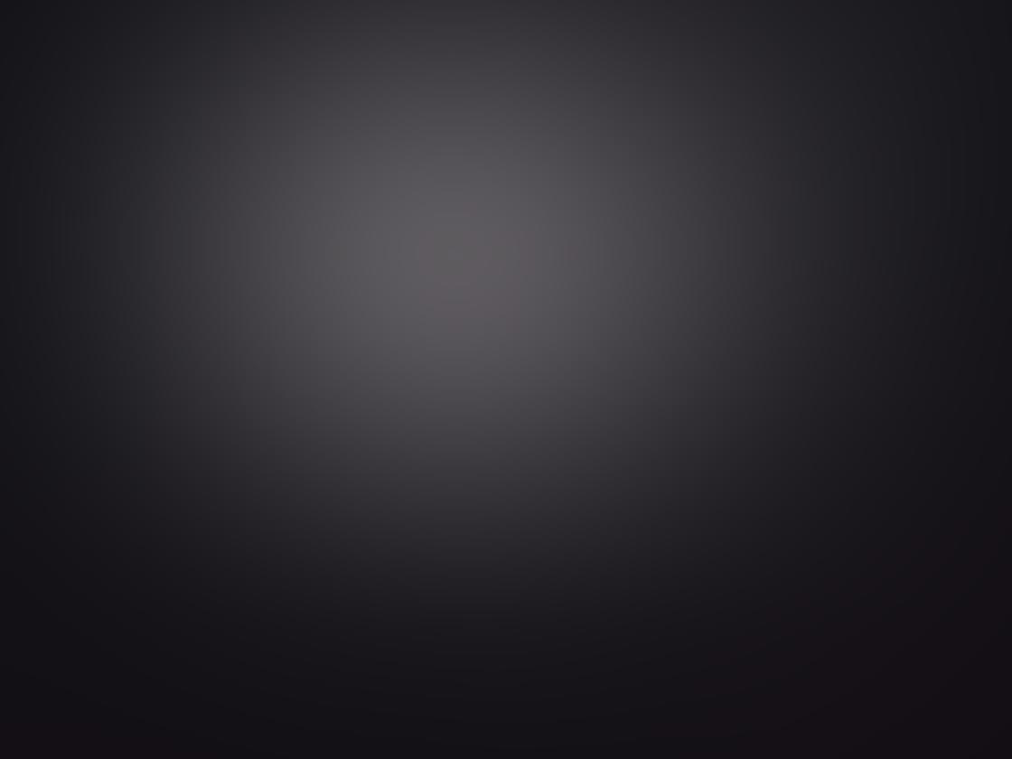 iPhone Silhouette Photos 14