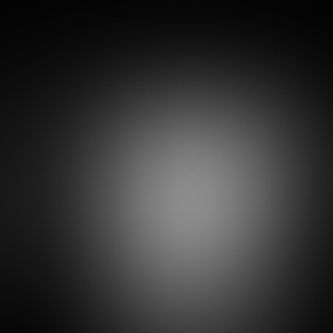 iPhone Silhouette Photos 19
