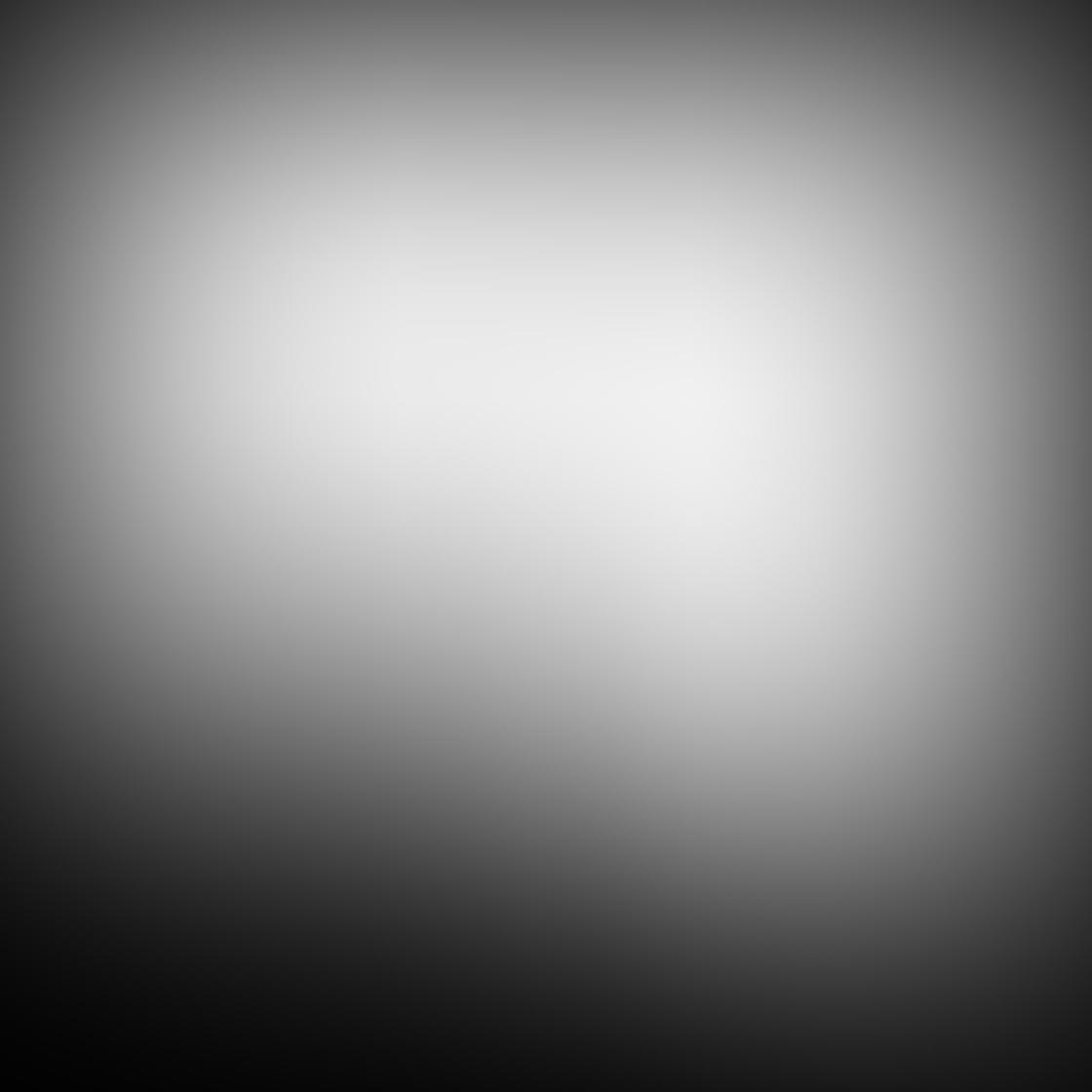 iPhone Silhouette Photos 21