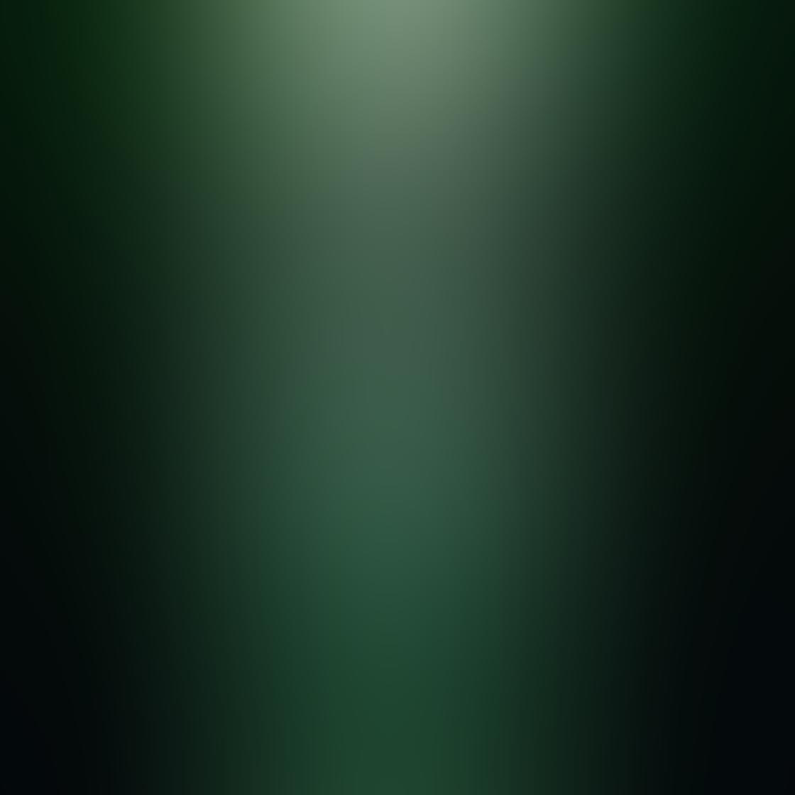 iPhone Silhouette Photos 22