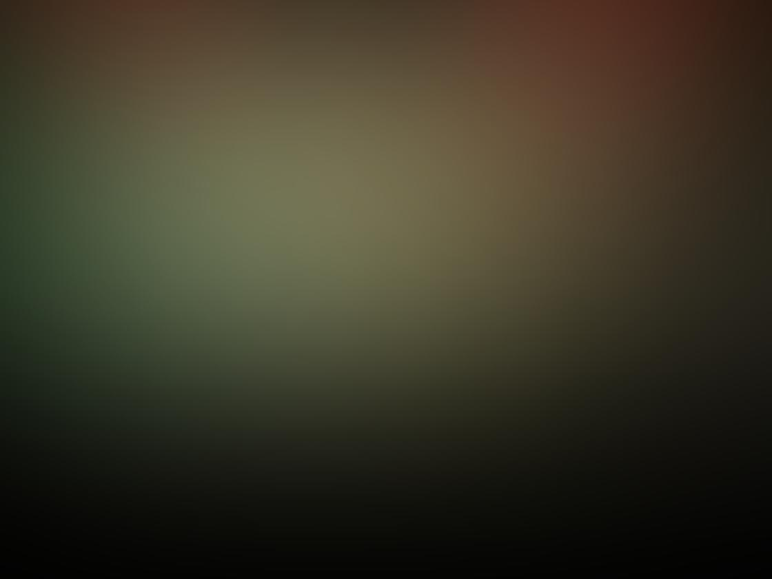 iPhone Silhouette Photos 23