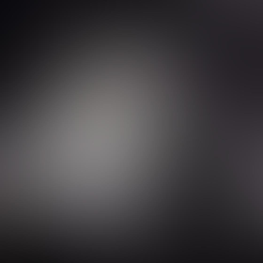 iPhone Silhouette Photos 25