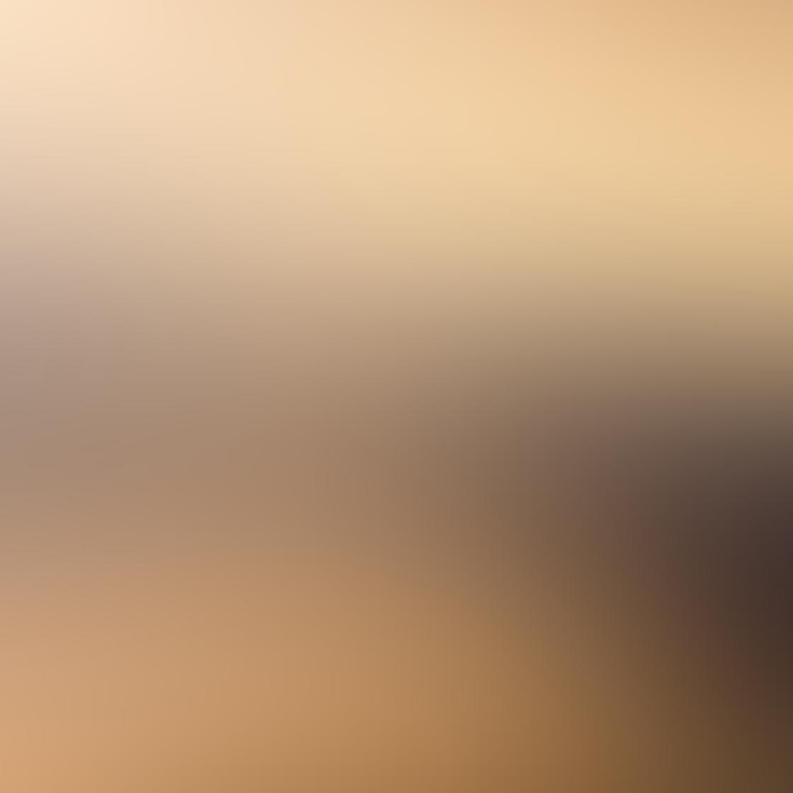 iPhone Silhouette Photos 28