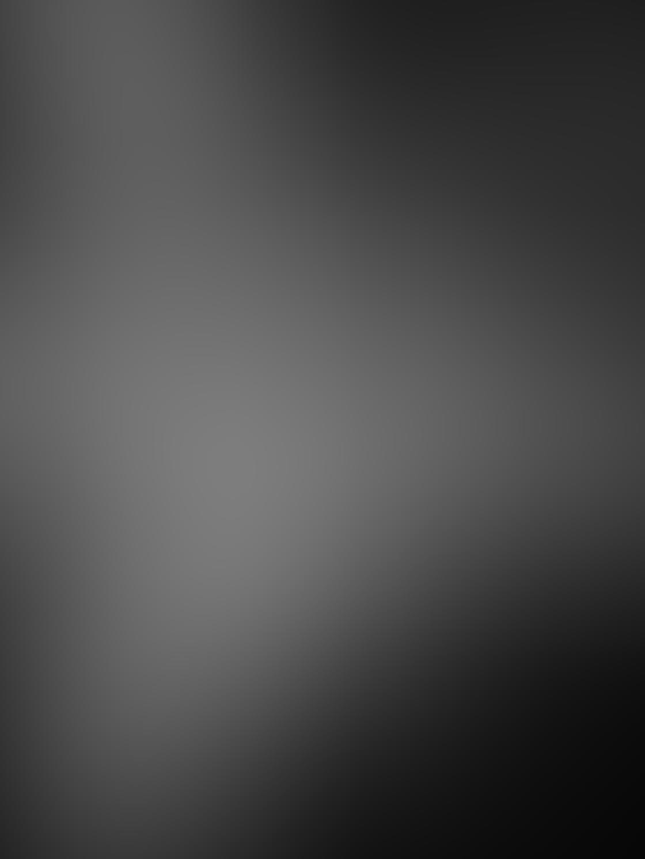 iPhone Silhouette Photos 29