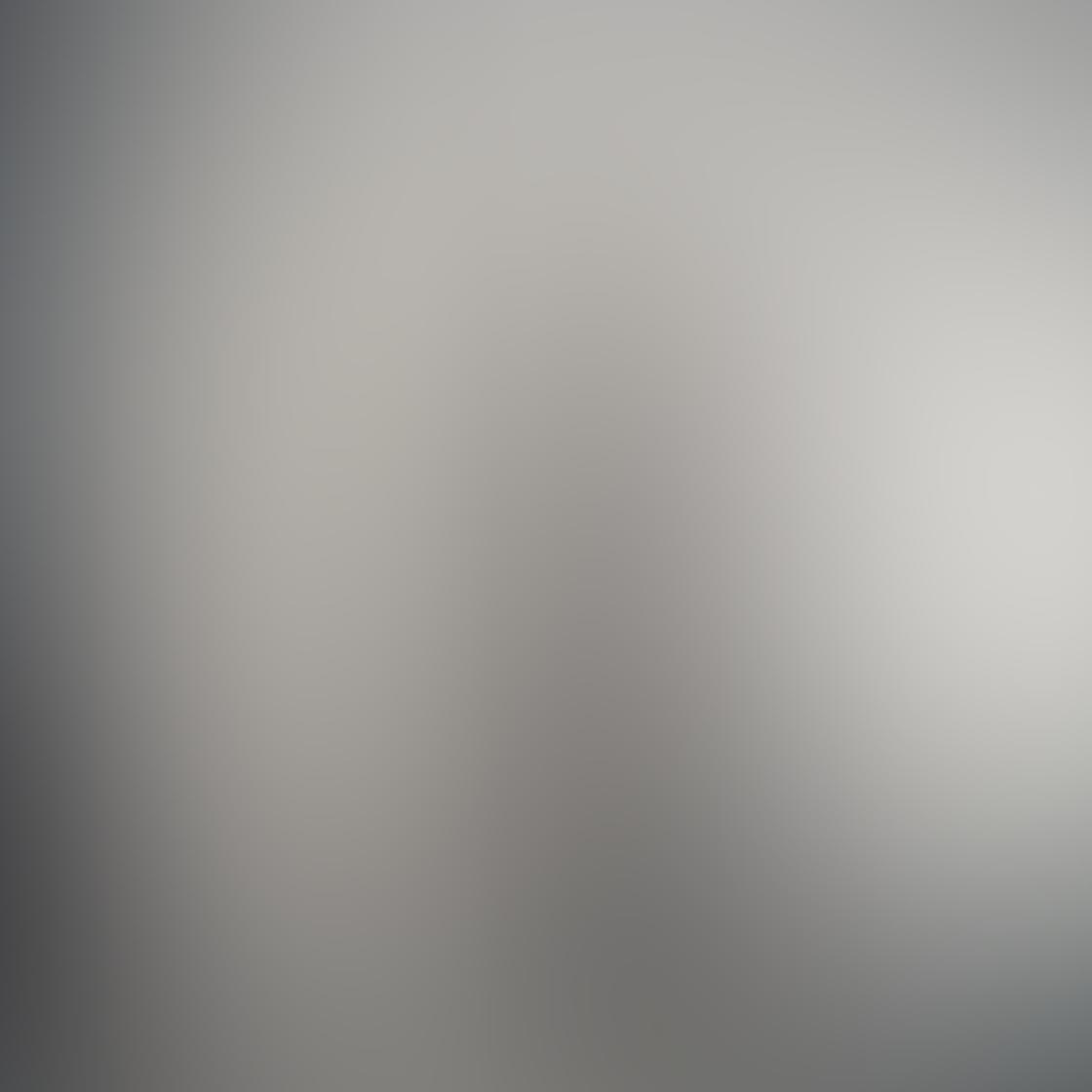 iPhone Silhouette Photos 30