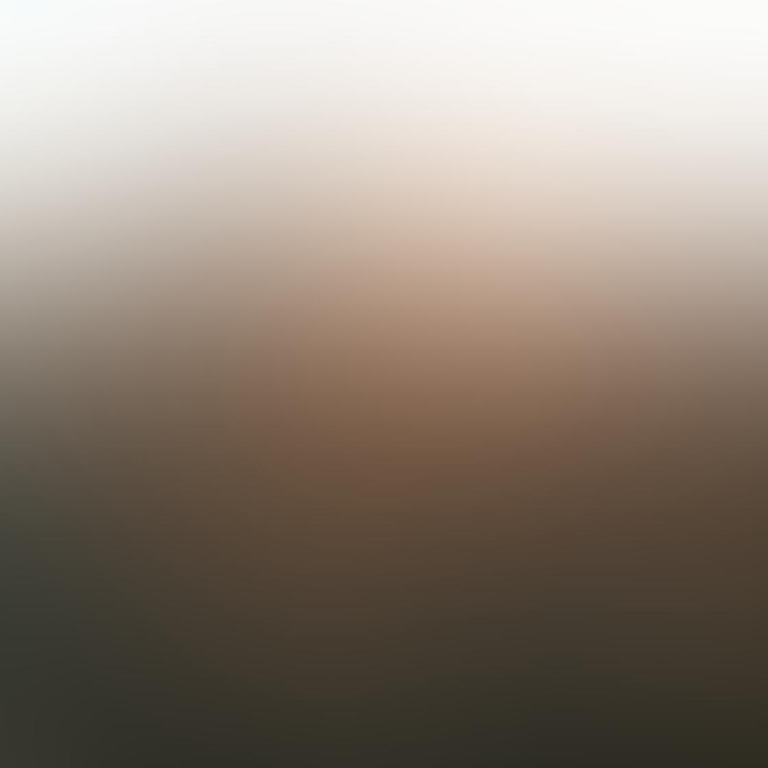 Pei Ketron iPhone Photos 19