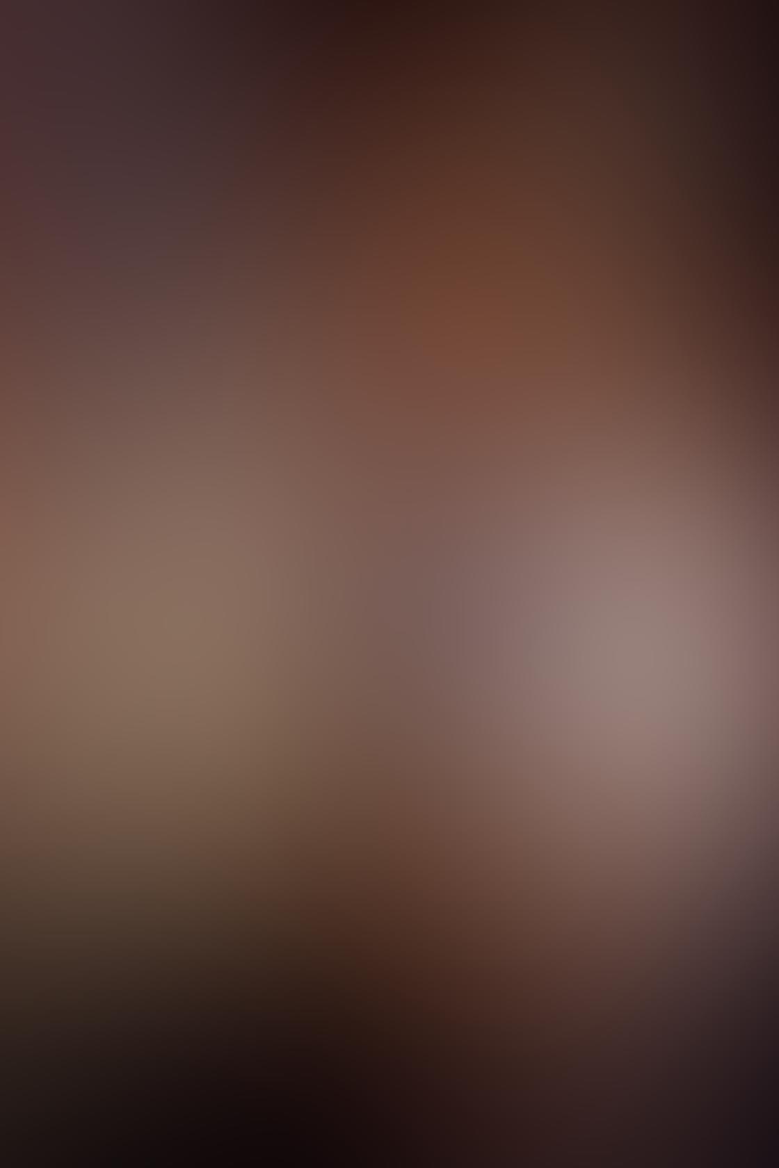 Edit SLR Photos On iPhone 14