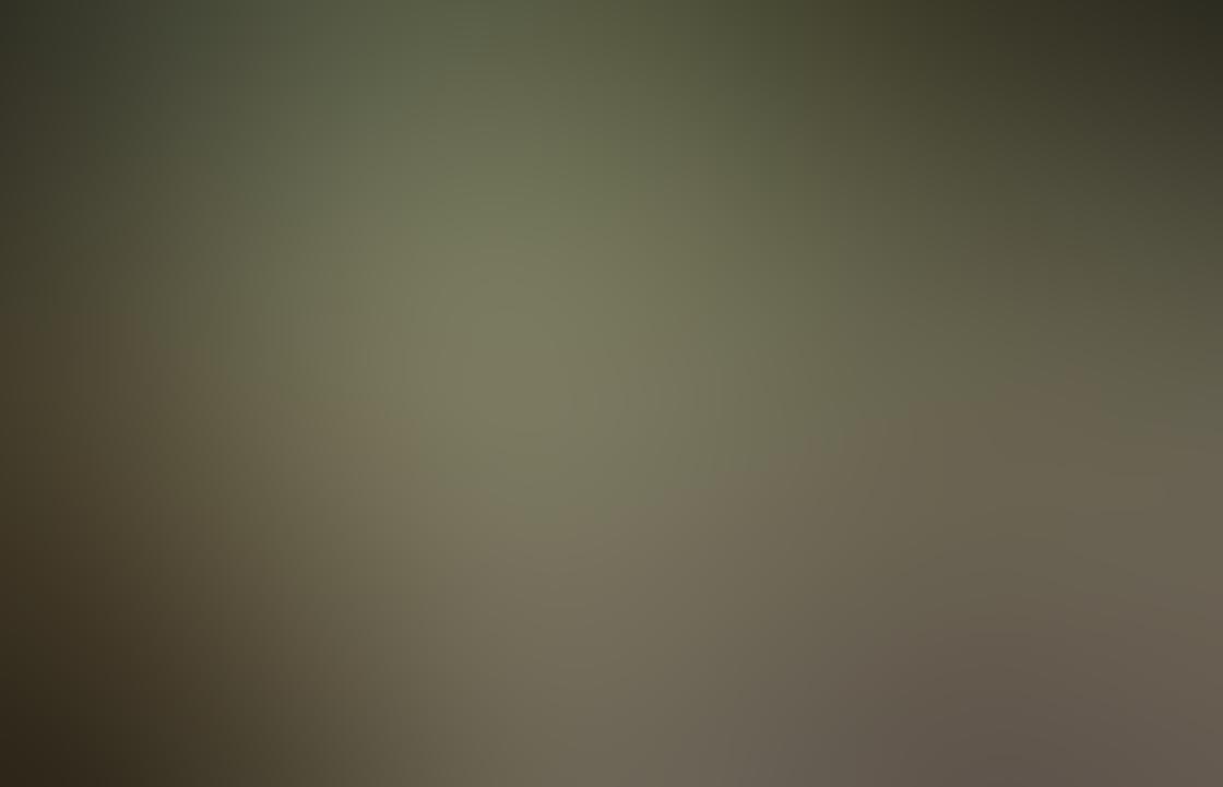 Edit SLR Photos On iPhone 5