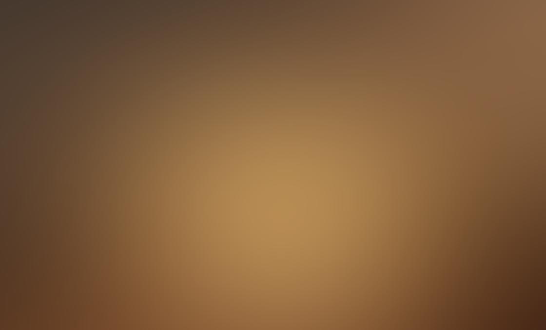 Edit SLR Photos On iPhone 17