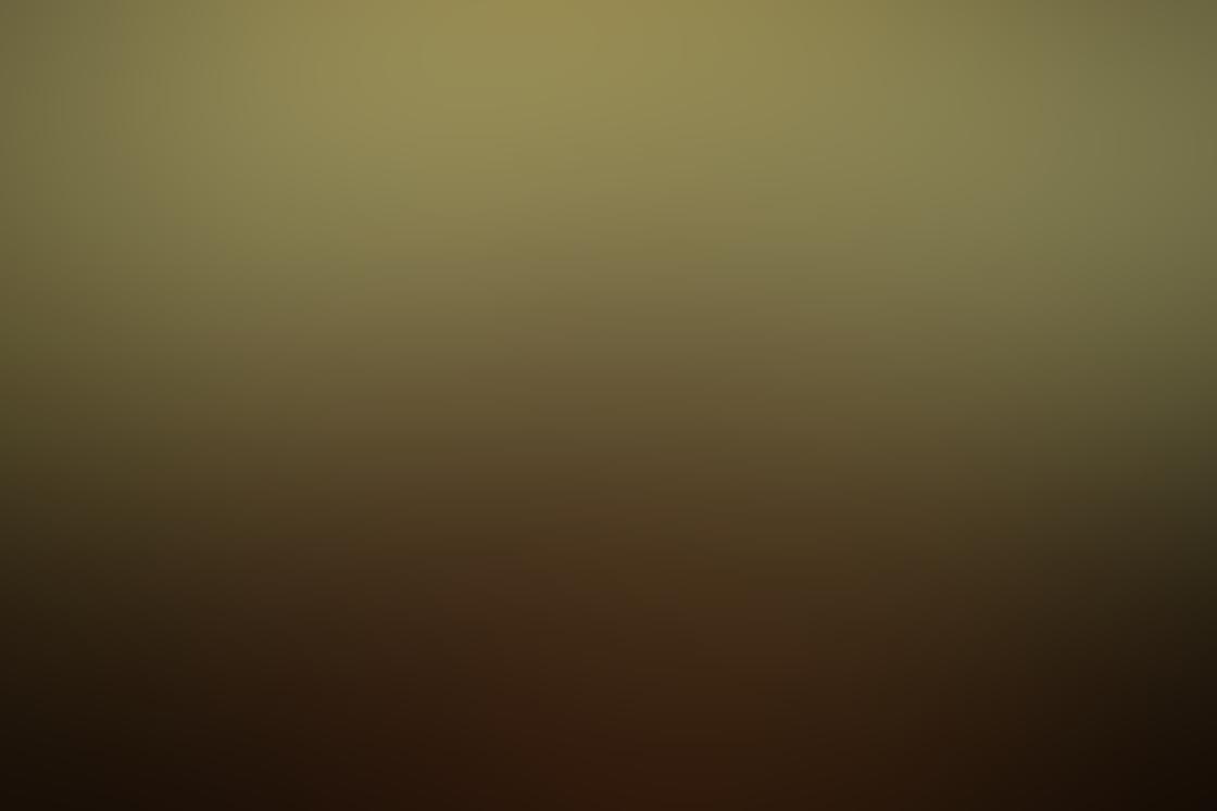 Edit SLR Photos On iPhone 9
