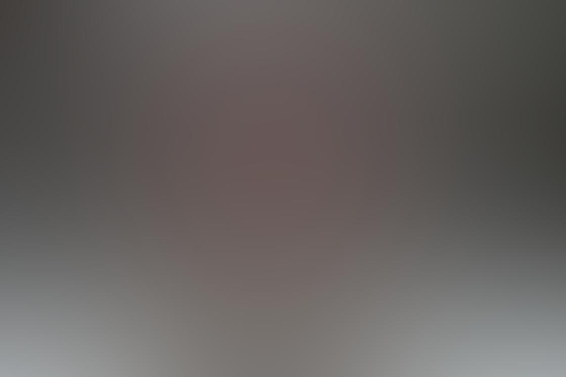 Edit SLR Photos On iPhone 11