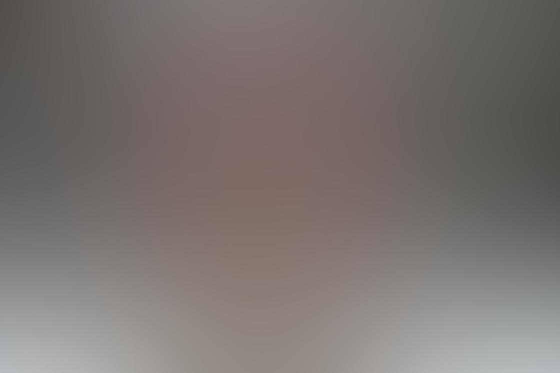 Edit SLR Photos On iPhone 12