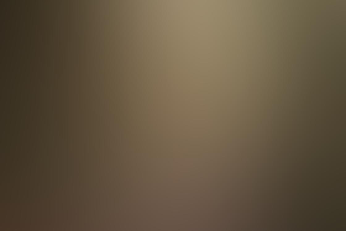 Edit SLR Photos On iPhone 24