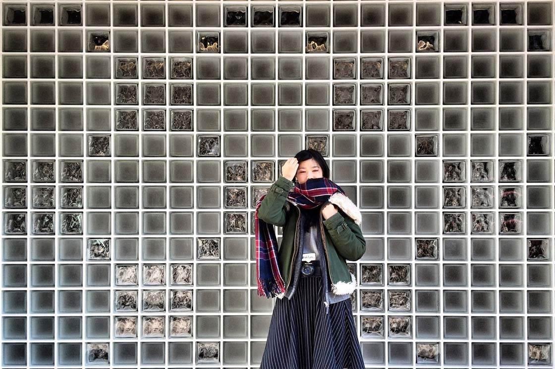 Portrait iPhone Photos 21 no script