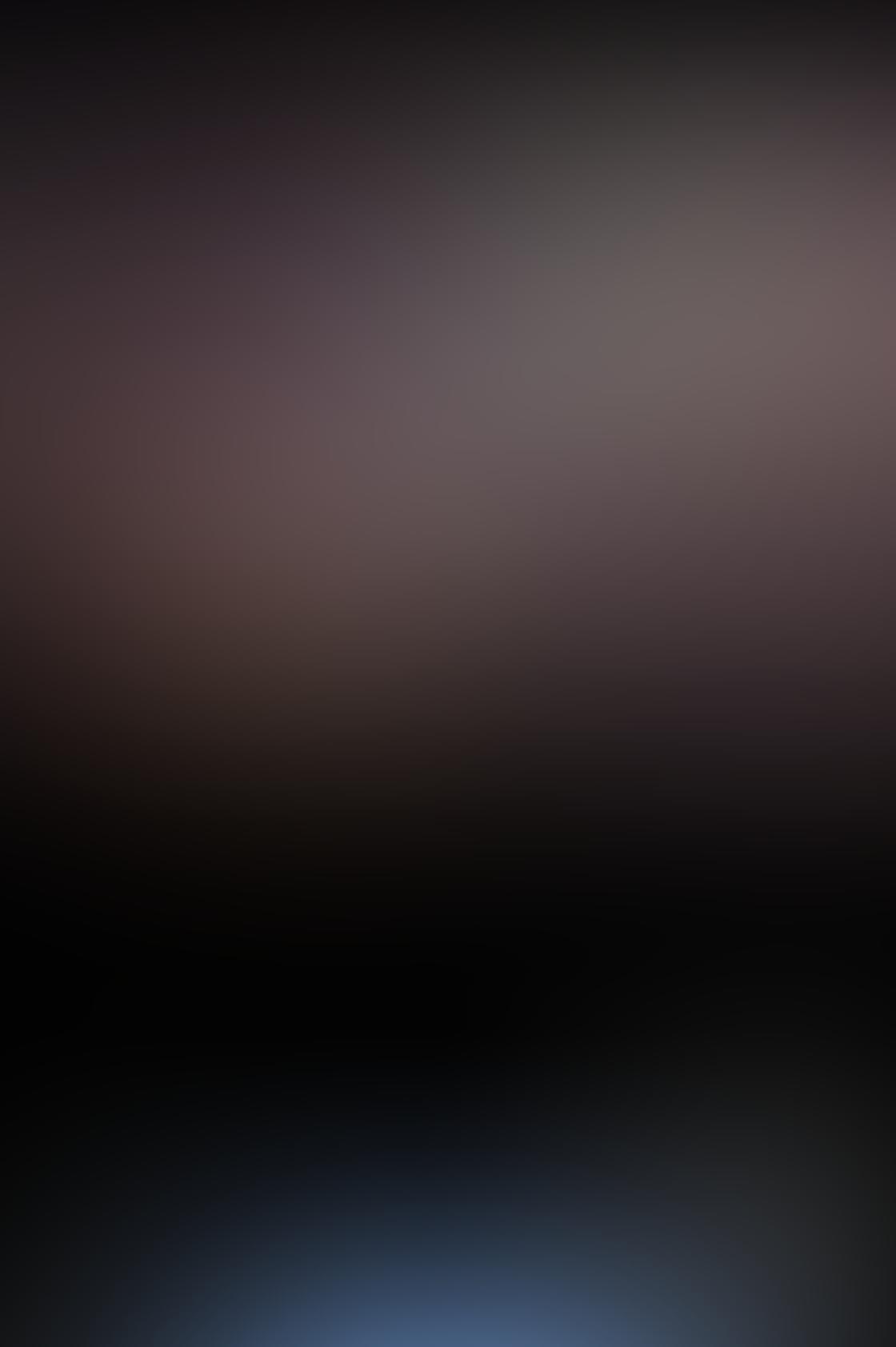 Priime App iPhone Photo Editing 8