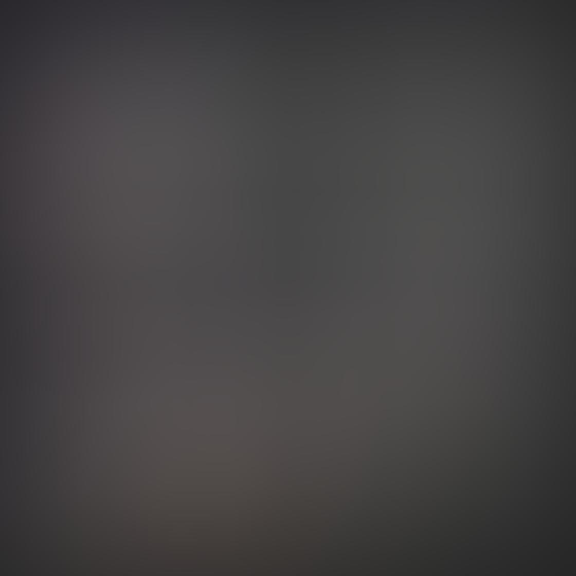 Priime App iPhone Photo Editing 1