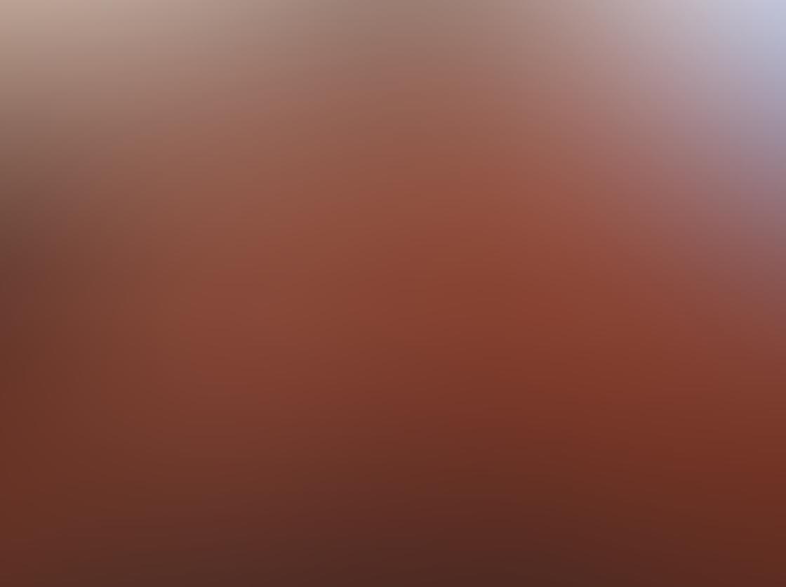 Elements Of Good iPhone Photo 3