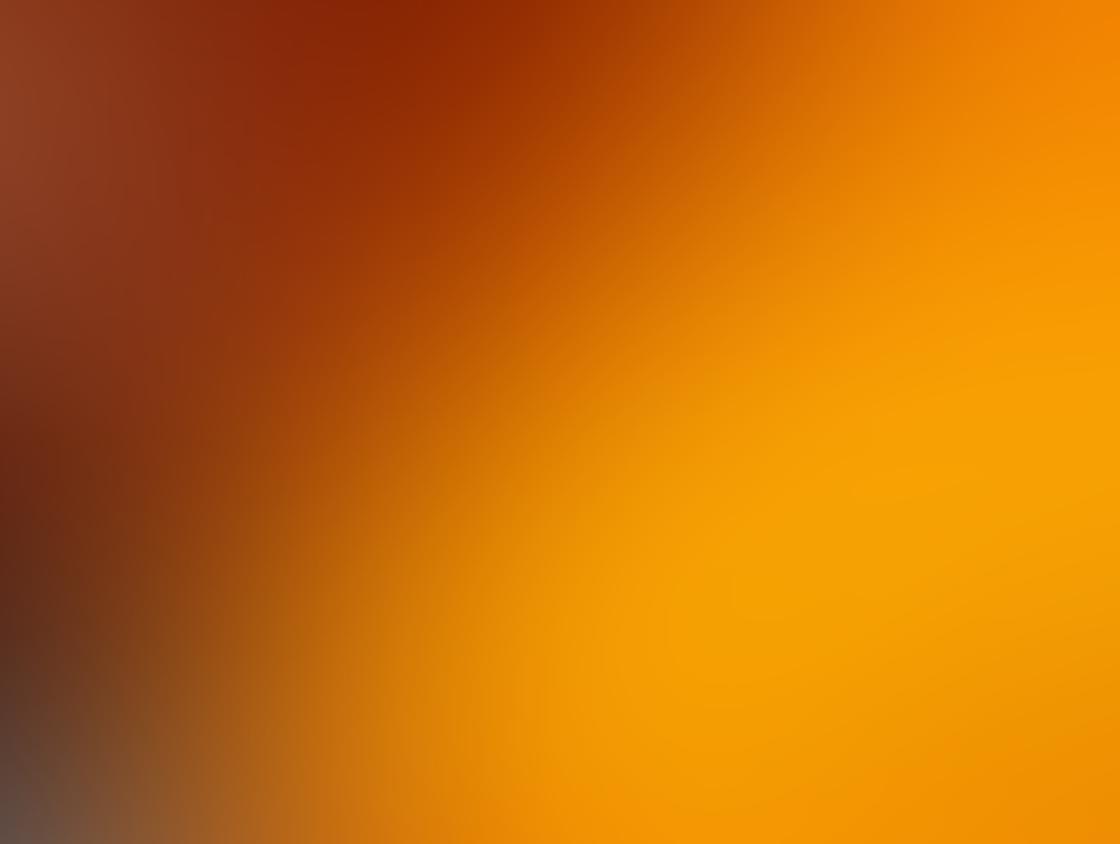 Elements Of Good iPhone Photo 7