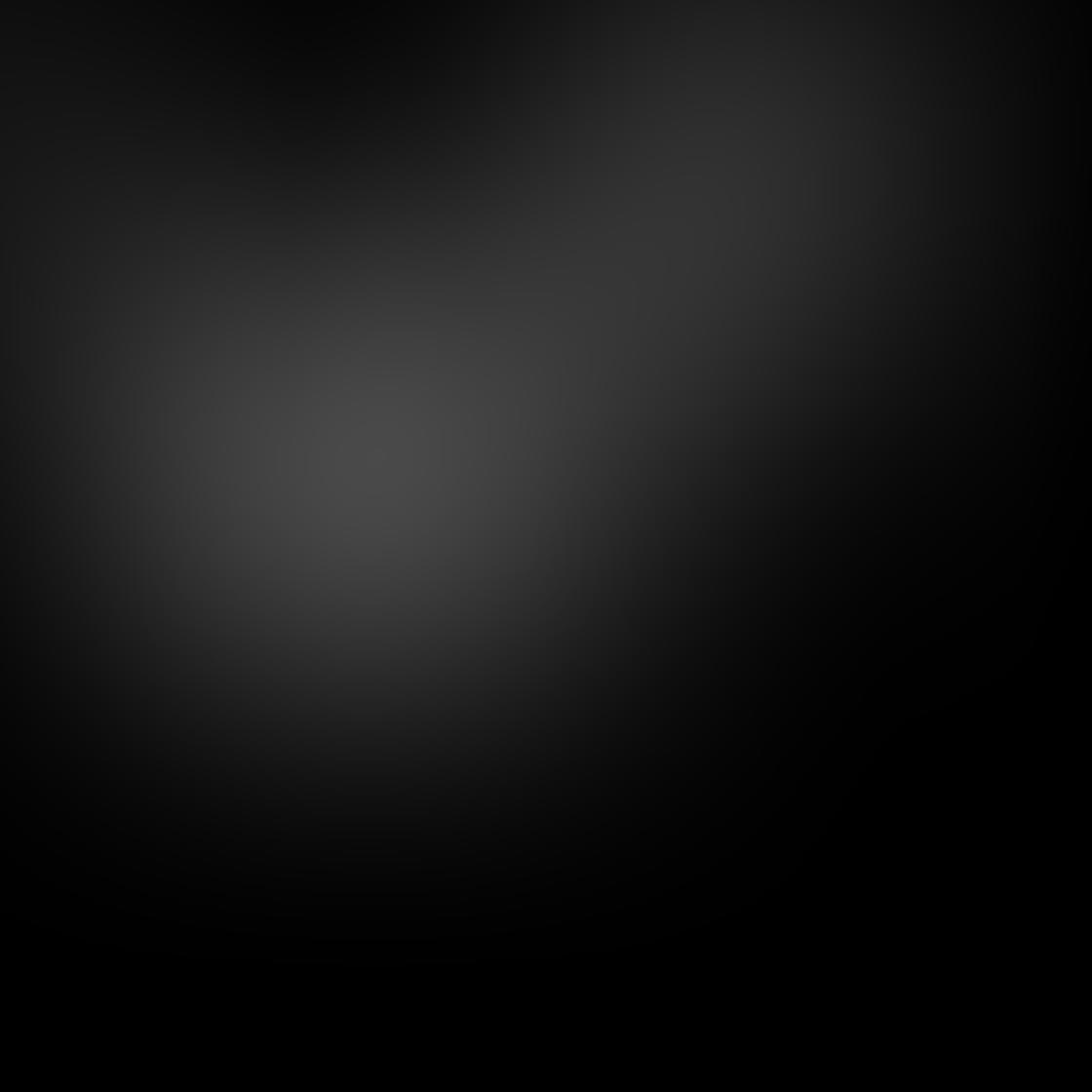 Elements Of Good iPhone Photo 9