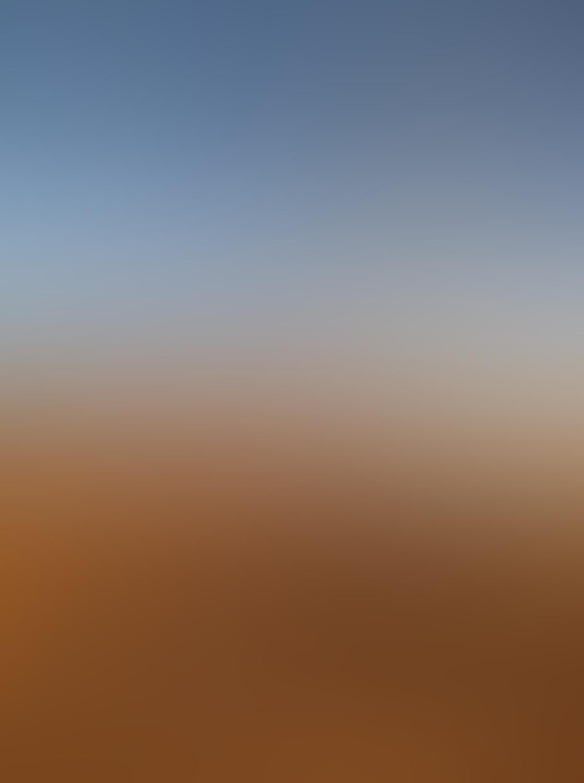 Elements Of Good iPhone Photo 11