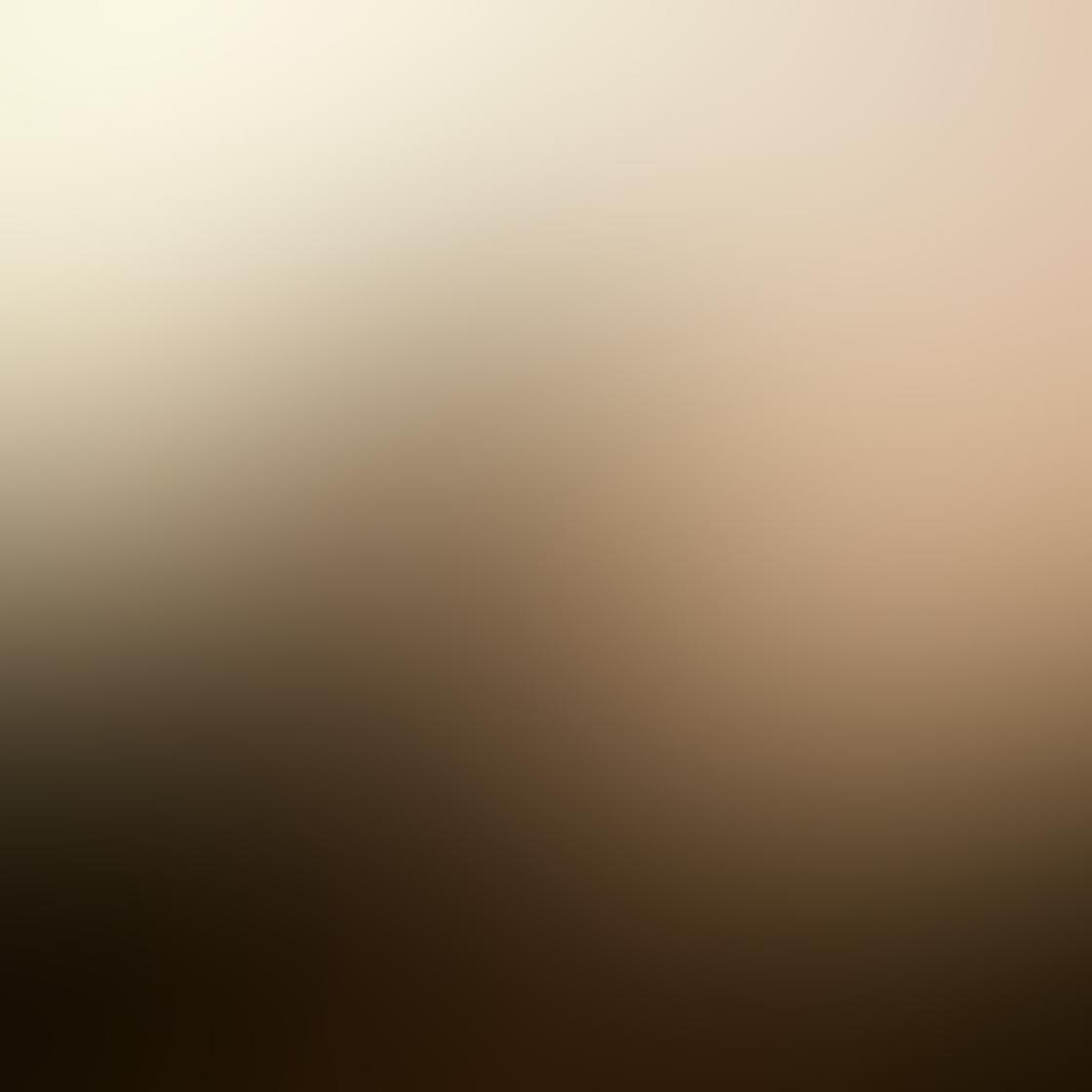 Elements Of Good iPhone Photo 14