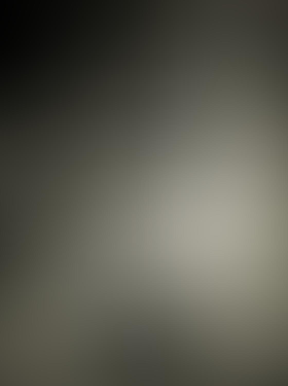 Elements Of Good iPhone Photo 16