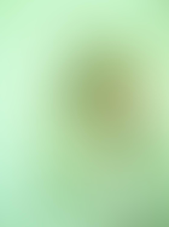 Elements Of Good iPhone Photo 8