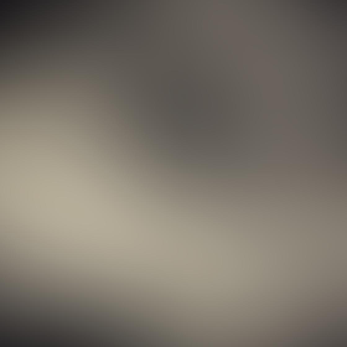 Elements Of Good iPhone Photo 5
