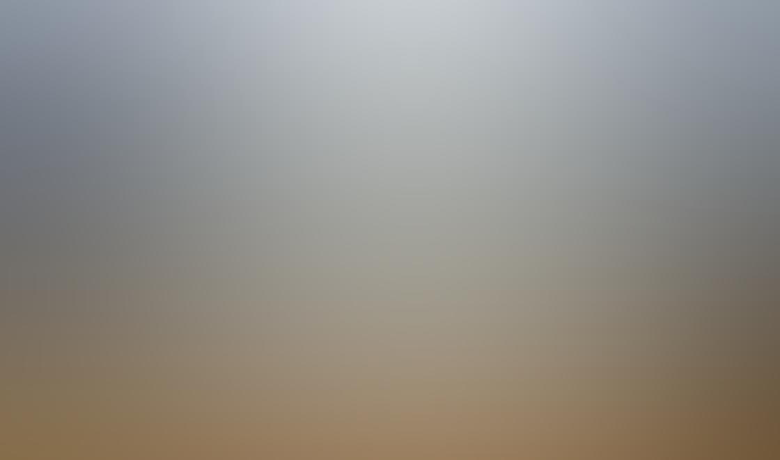 Dramatic Skies iPhone Photos 2