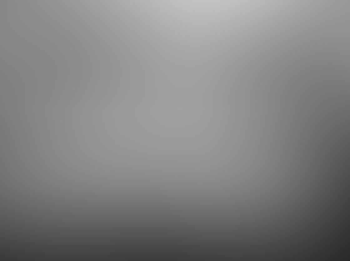 Elements Of Good iPhone Photo 20