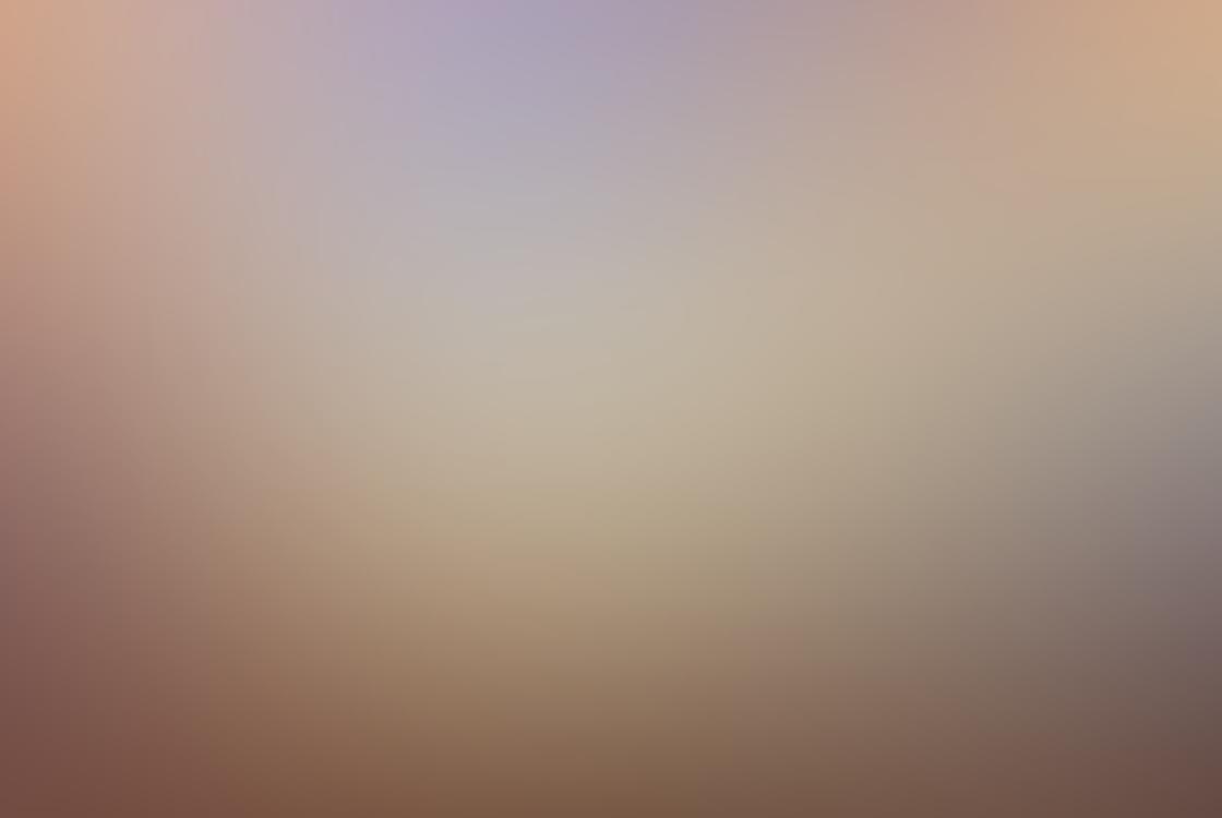 Dramatic Skies iPhone Photos 5