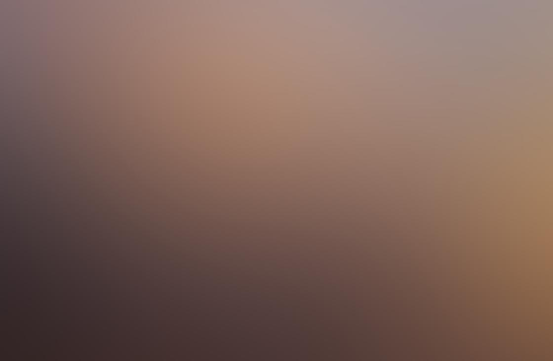 Dramatic Skies iPhone Photos 22
