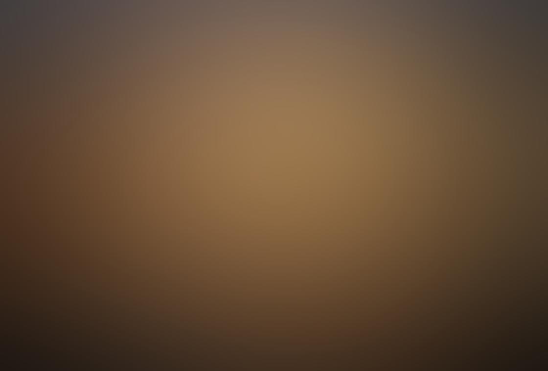 Dramatic Skies iPhone Photos 21