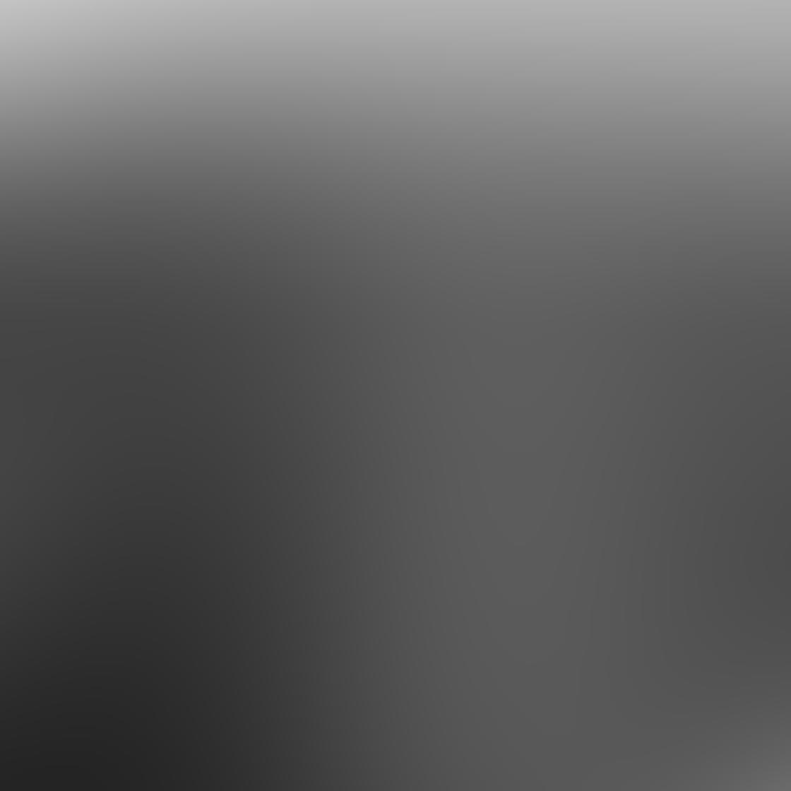 iPhone Photos Composition Small Screen 22