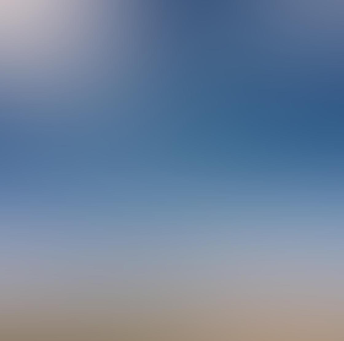 Sky iPhone Photos 7